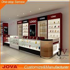 store display furniture. 1.jpg Store Display Furniture