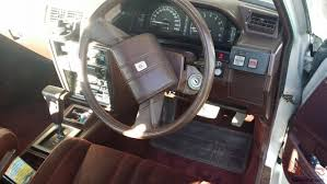 Toyota Cressida 1 Owner Twin OHC 2 8LT 6CYL Auto With Rego in ...