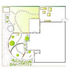 Small Picture Garden Design Planning Services Fife Stirling Perthshire