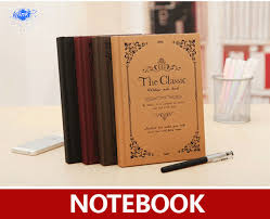 Daily Appointment Book 2015 2015 New Vintage Business Notebook For Men Vintage Dairy Daily