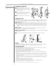 images of ametek oreck motor wiring wire diagram images inspirations oreck xl wiring diagram oreck get image about wiring diagram oreck xl wiring diagram oreck get image about wiring diagram