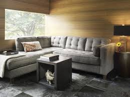 Living Room Corner Fantastic Small Corner Sofas For Small Rooms Perfect Image