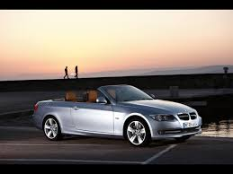 BMW Convertible bmw 328i hardtop convertible for sale : 2011 BMW 3-serie coupe & convertible | Autostrada