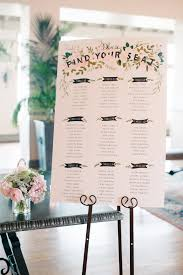 seating chart for wedding reception 5 styles of seating charts for guests at your wedding reception