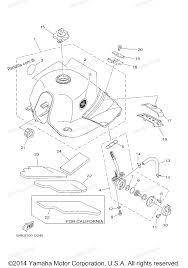 Glamorous peterbilt turn signal wiring diagram 285 photos best