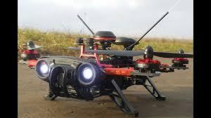 <b>Квадрокоптер</b> 250 размера <b>Walkera</b> Runner 250 Advance с GPS ...