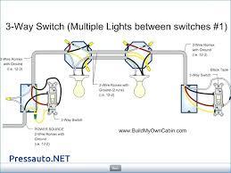 wiring switch diagram multiple lights same great installation of multiple switch wiring diagram wiring diagram third level rh 9 14 21 jacobwinterstein com double light switch wiring diagram 3 way switch wiring diagram