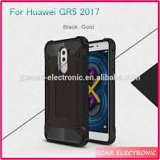 huawei gr5 price. more photos showing [soar]factory price tpu pc 2 in 1 shockproof back cover case for huawei gr5