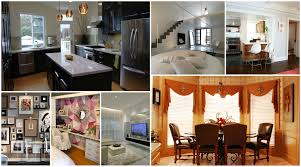 Types Of Interior Design Top 8 Types Of Interior Design Styles That Rock The World