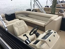 pontoon boat seats seat cover ideas