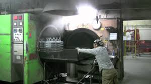 Investment Casting Investment Casting Process Lost Wax Casting