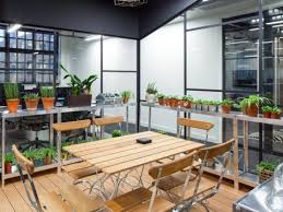 coolest office design. Wonderful Office Zooplau0027s Housethemed Office Makes The List Hereu0027s Greenhouse  RoomZoopla On Coolest Office Design G