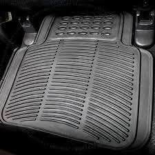 Waterproof Car Mats| Waterproof Car Carpets | Waterproof ...