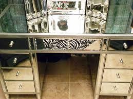 Mirror Furniture Bedroom Best Mirrored Bedroom Furniture Ideas Design Ideas Decors