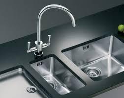 bathroom sinks denver. Full Size Of Sink:buychen Sink Denver Sinks Direct Cabinet Corner Cabinetbuy Stopper Beautiful Pictures Bathroom V