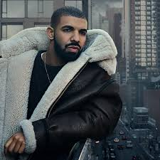 Drake Birth Chart Astrology And Men The Scorpio Mans Style