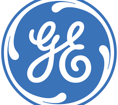 Ge Power Water Organization Chart Update Ge Power Group Makes Meaningful Improvements In