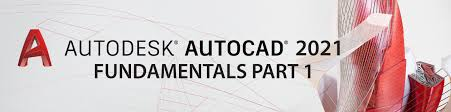 How to draw dotted line in autocad. Autocad 2020 Fundamentals Training Part 1 Repro Products