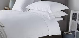 sheraton luxurious egyptian cotton linen