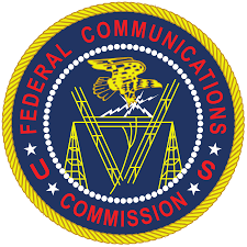 Did you submit a net neutrality comment to the FCC? Are you sure?