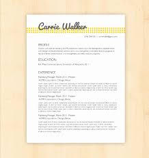 15 Best Pages Resume Template Resume Sample Ideas Pages Resume