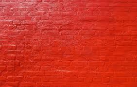 brick wall painting red brick wall background painting faux brick wall panels brick wall painting