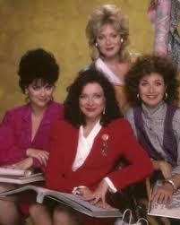 Where Can I Watch Reruns Of Designing Women Designing Women 1986 87 First Season Desiging Women