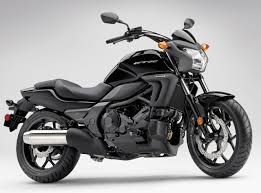 honda motorcycles 2014. Fine Honda Americans Less Than 30 Years Old Seem To Have Substantially Interest  In Cars And Motorcycles Their Elders I Had This Discussion With Various  And Honda Motorcycles 2014 3