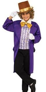 Roald Dahl Height Chart Details About Boys Willy Wonka Fancy Dress Costume Chocolate Factory Roald Dahl Book Day Kids