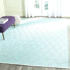 area rugs made in usa cotton area rug hand woven turquoise ivory cotton rug cotton bath rugs made in area rugs usa made