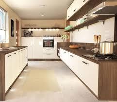 Unique Modern Kitchen Ideas 2017 Designs Design For Small House Decoration On Inspiration