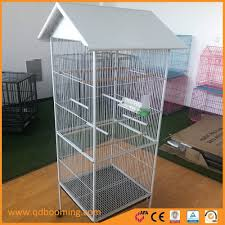 china hot wire mesh diy bird cage whole china bird cage bird house