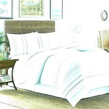 seashell beach bedding queen theme quilt coastal sets ultimate guide to themed quilts collection bed bath