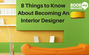 being an interior designer.  Being And Being An Interior Designer T