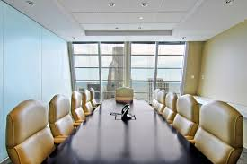 office meeting room. Office Conference Room. Conference-room-conflict-office -densification-creates- Meeting Room A