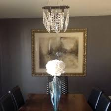 industrial modern lighting. New York Steampunk Lighting With Carpet Cleaners And Upholstery Dining Room Industrial Modern Chandelier Crystal