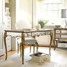 Mirrored office furniture Silver Mirrored Office Desk Mirrored Office Furniture Mirrored Home Office Desks Furniture Mirrored Home Office Desk Outofmindme Mirrored Office Desk Mirrored Office Furniture Mirrored Home Office