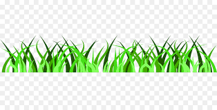 green grass field animated. Scavenger Hunt Zoo Lion Clip Art - Grass Animated Green Field