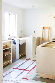 Kitchen Planning Kitchen Renovation And Planning Countertops And Island