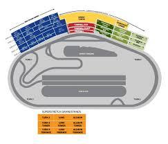 Cheap 2020 Daytona 500 Tickets Daytona 500 Nascar Tickets