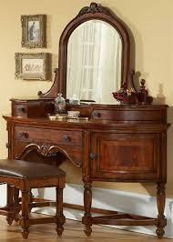antique bedroom vanity furniture set. antique dressing table bedroom vanity furniture set m