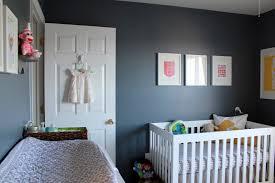 baby room monitors. Baby Room Monitors E