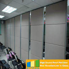 folding office partitions. folding office partitions glass partition wall