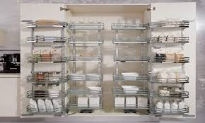 laundry shelves pantry closet organizer systems metal storage baskets home organization metal stacking shelves shelves for