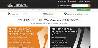 ukessays com review write my essays org ukessays