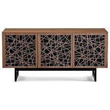 cabinet bdi stream coffee table