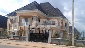 Small Picture Very Nice Fence Designs In Nigeria Modern House