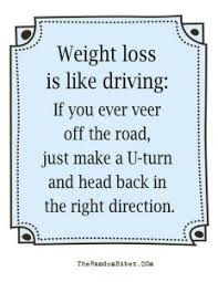 Encouraging Weight Loss Quotes Amazing Best Encouraging Weight Loss Quotes