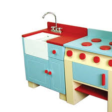 20 Best Little Kitchen Set Project Images On Pinterest  Play Kids Kitchen Sink