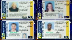 Dc It Fake Faking - Ids With In Clubbing Nightclubs